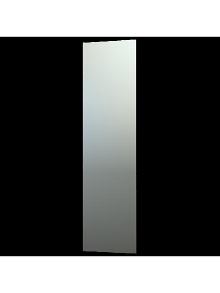 Зеркало для ШП-4,5 Бриз Эверест