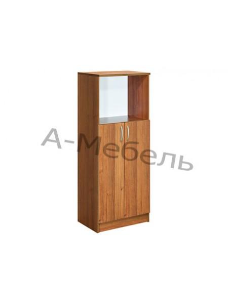 Шкаф ТВИСТ «П-602ДН»