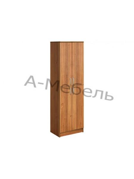 Шкаф ТВИСТ «П-604ДМ»