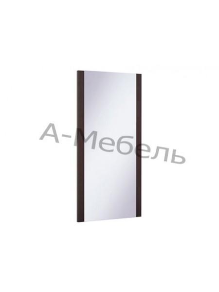 Зеркало УЮТ «З-500»