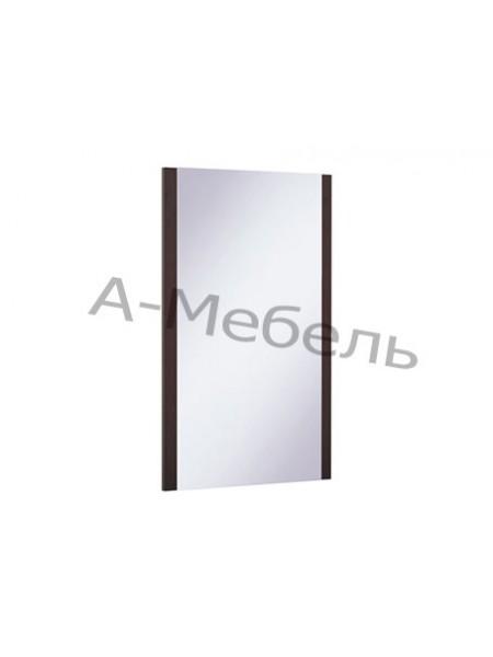 Зеркало УЮТ «З-700»
