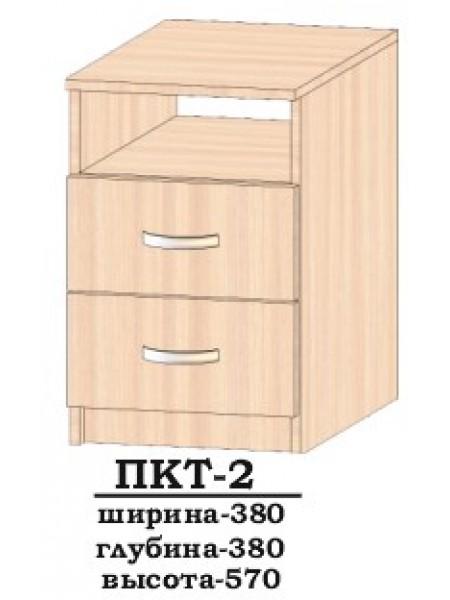 ПКТ-2 Алекса
