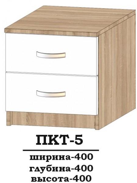 ПКТ-5 Алекса