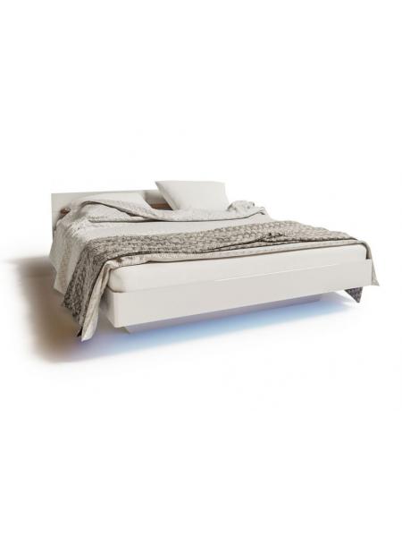 Кровать двухспальная Биянко