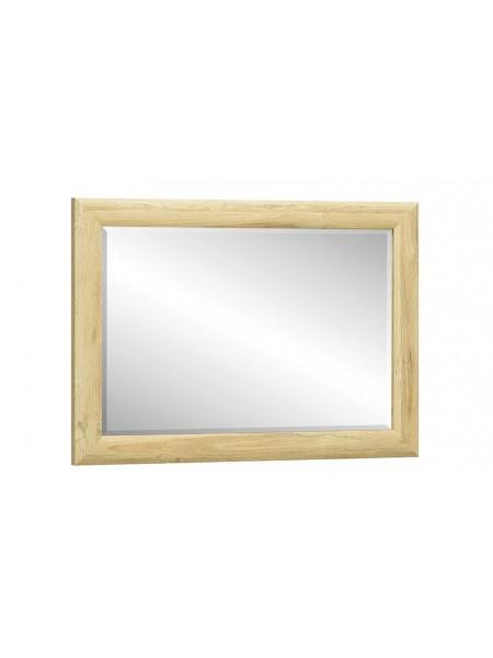 """Зеркало """"Далия"""""""