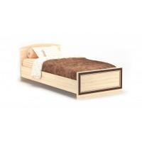 """Кровать ламель """"Дисней 900"""""""