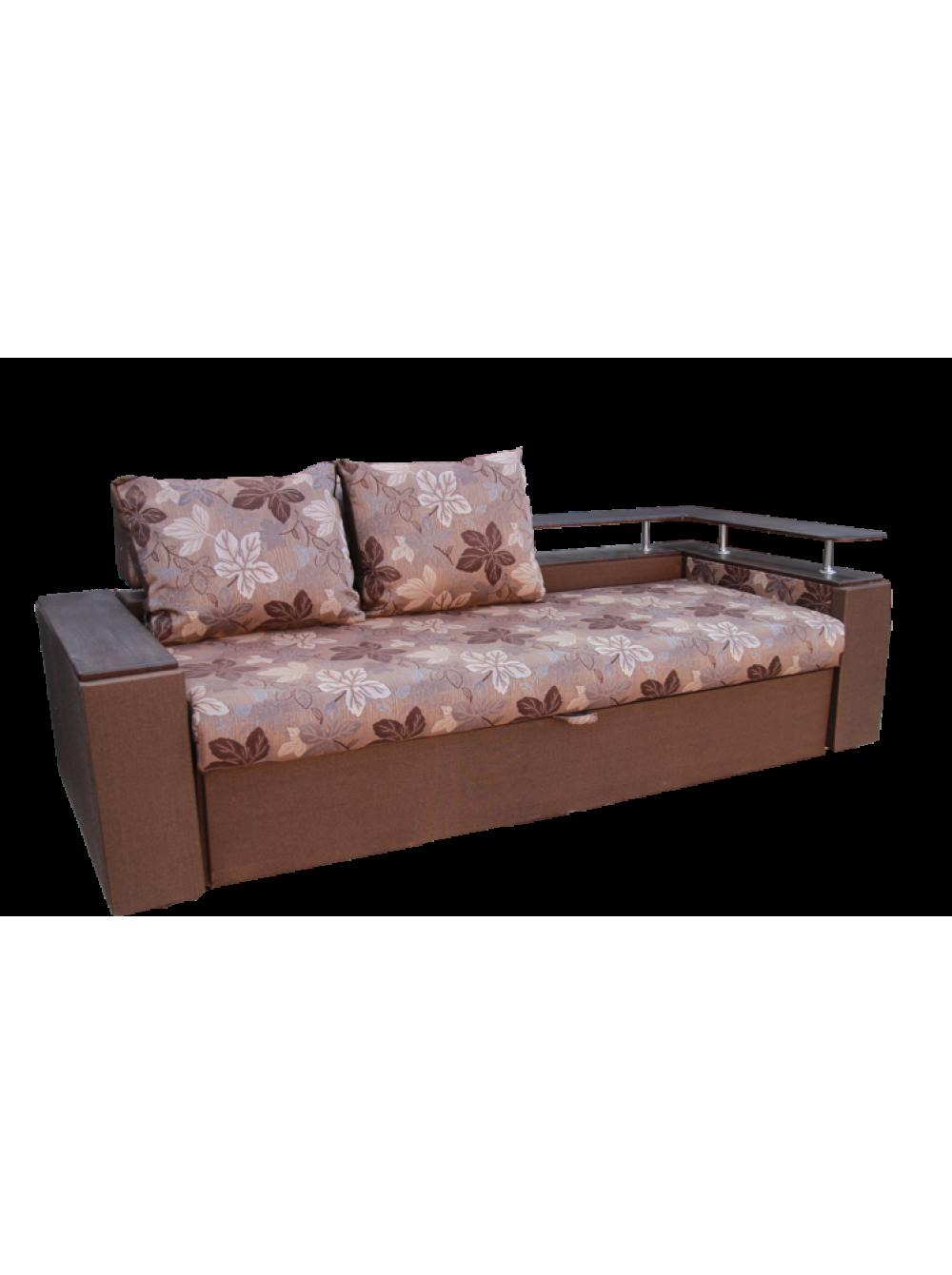 купить диван престиж со склада в днепре доставка по всей украине