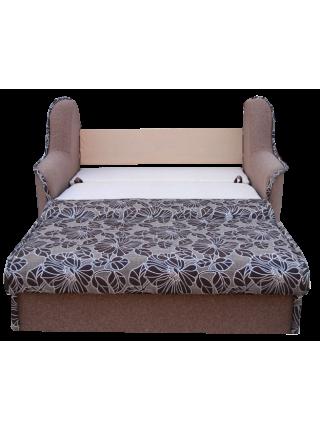 Кресло-кровать Марго