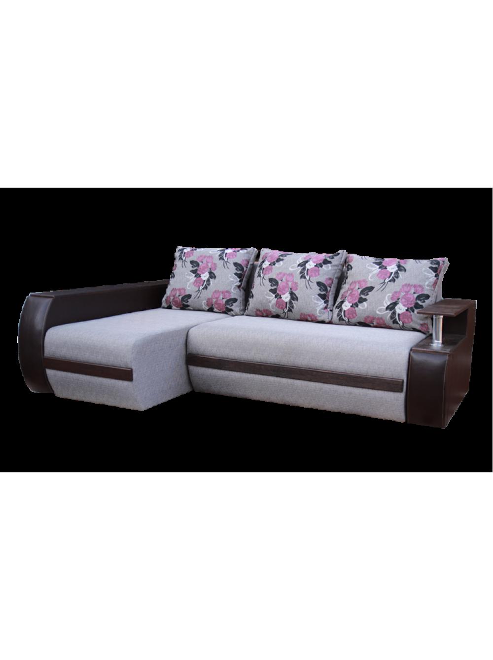 купить угловой диван токио в днепре дешево магазин амебель ул