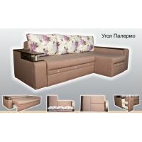 """Угловой диван """" Палермо """""""
