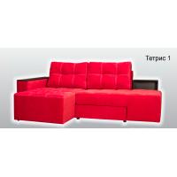 "Угловой диван "" Тетрис 1 """