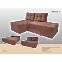 "Угловой диван "" Тетрис 2 """