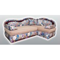 "Угловой диван ""Валенсия"""