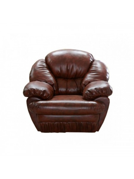 """Кресло """"Магнат"""""""