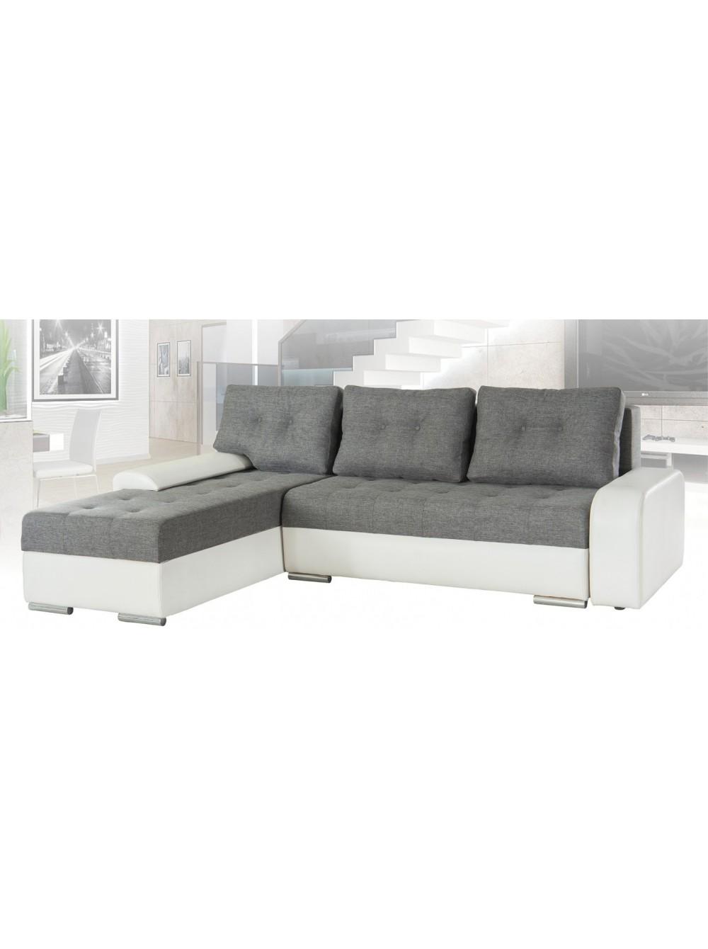 купить угловой диван женева со склада в днепропетровске доставка по