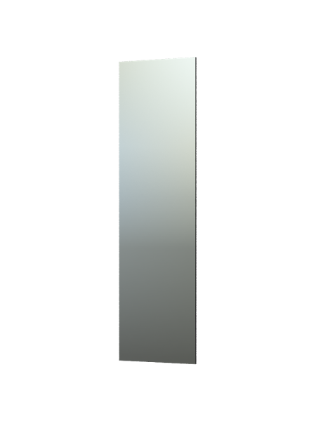 Зеркало для шкафа Соната Эверест