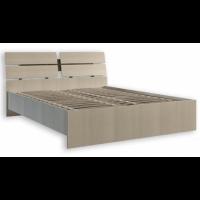 """Кровать двуспальная """" Клеопатра """""""