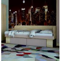 """Кровать с ящиками """"  Юниор """""""