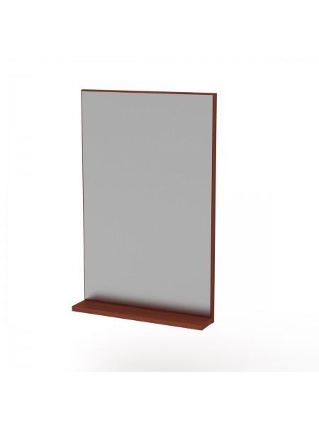 Зеркало-2