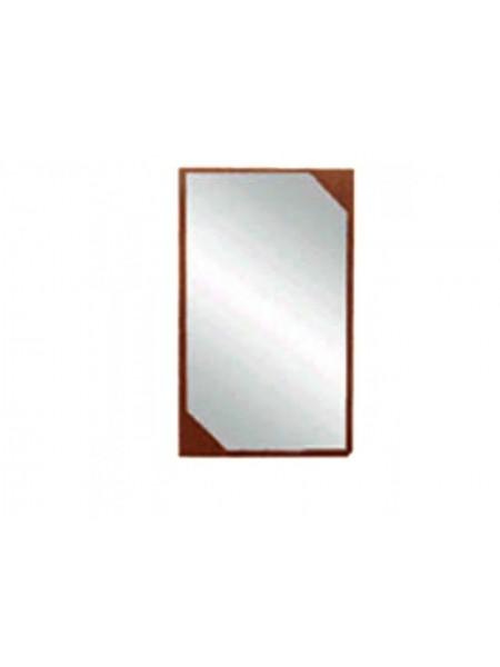 """Зеркало """"Рондо"""""""
