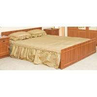 Кровать двуспальная Ким (1,6м)