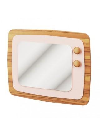 """Зеркало """"Колибри"""""""