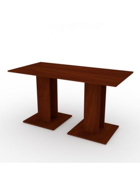 Кухонный стол «КС - 8»