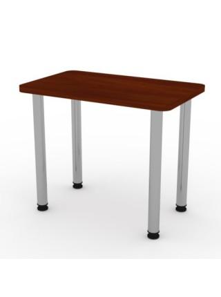 Кухонный стол «КС - 9»