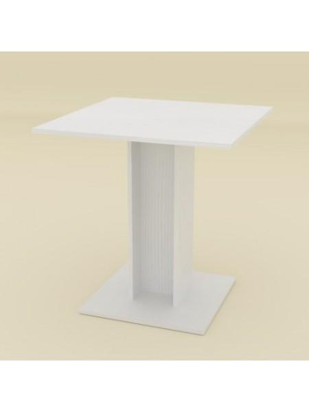 Кухонный стол «КС - 7»