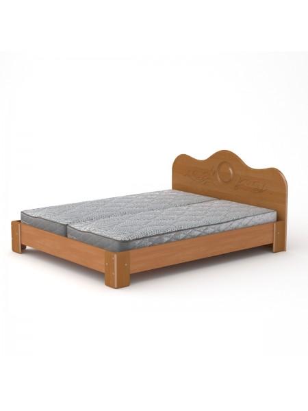 """Кровать """"Кровать-170 МДФ"""""""