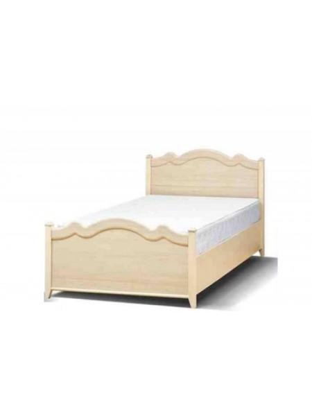 Кровать односпальная  Селина