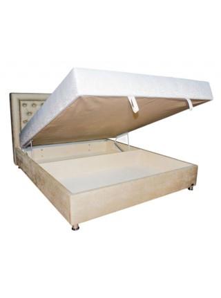"""Кровать двуспальная """" Аризона 2 """""""
