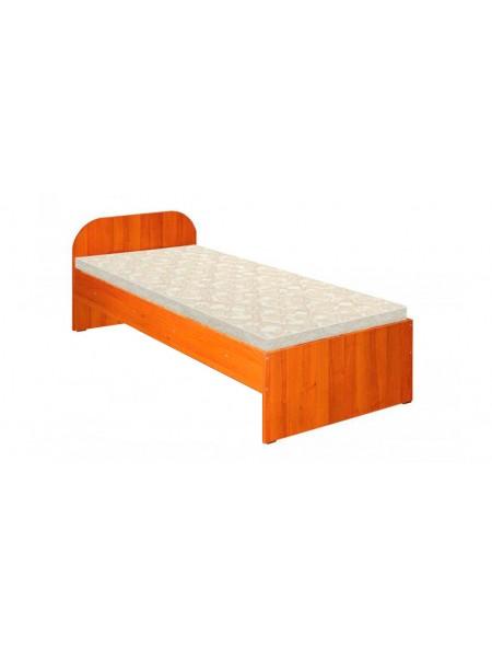"""Кровать  """"Соня-1"""" (без ящиков)"""