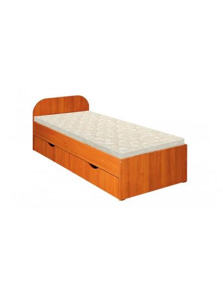 """Кровать  """"Соня-1"""" с ящиками"""