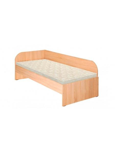 """Кровать  """"Соня-2"""" (без ящиков)"""