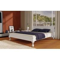 """Кровать деревяная """" Палермо """""""