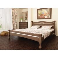 """Кровать деревяная """" Даллас """""""