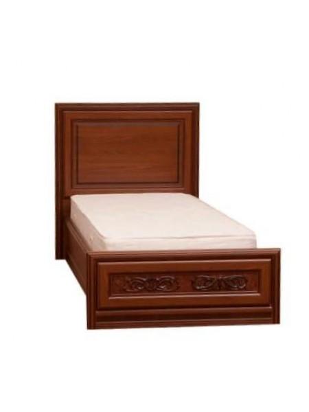 Кровать односпальная  Лацио