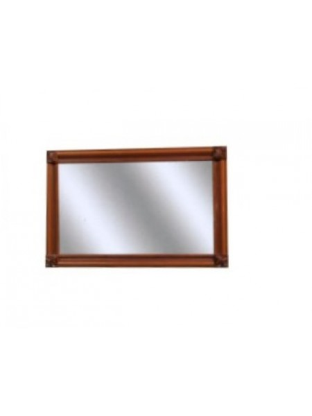Зеркало (1,1) Лацио