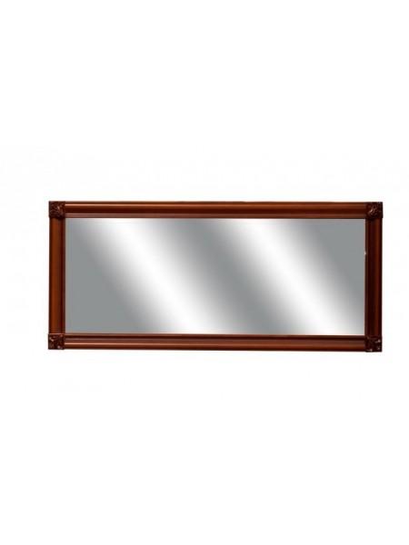 Зеркало (1,6) Лацио