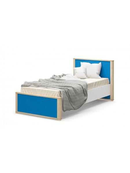 """Кровать """"Лео"""""""