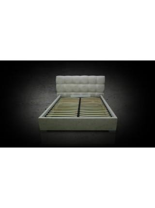 """Кровать  """" Даллас """""""