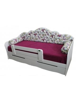 """Кровать  """" Л-6 """" Лион"""