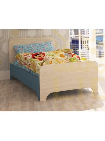 """Кровать   """" Немо """"  Лион"""