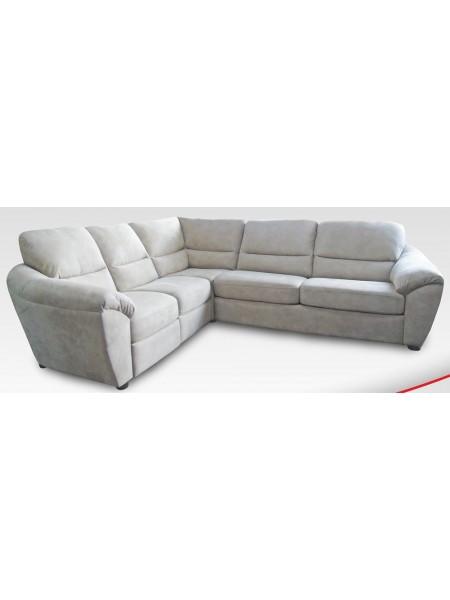 """Угловой диван  """" Ницца """""""