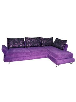 """Угловой диван  """" Версаль """""""