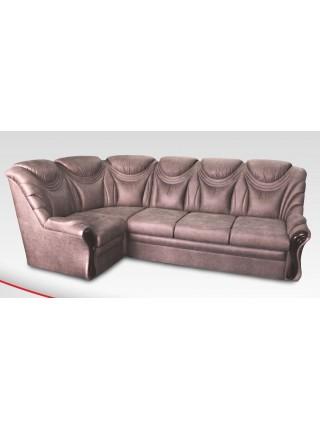 "Угловой диван "" Матис """