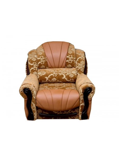 """Кресло  """" Новелла """""""