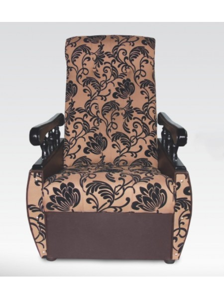 """Кресло  """" Тральк """""""