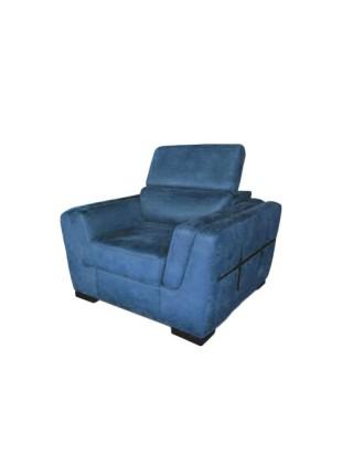 "Кресло  "" Барон """